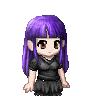 fuuka_yamagishi_10's avatar