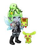 Schmeephilis's avatar