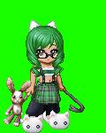 GRAND-ROCKER-GIRL's avatar