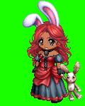 Gothic_Bunny15