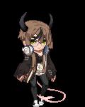 Lydialle's avatar