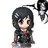 xXmuchXlikeXfallingXx's avatar