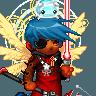 poo 55's avatar