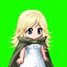 WakeUpDead's avatar