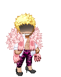 Doflamingos's avatar