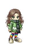 izzy4life22's avatar