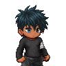 atlallstar's avatar