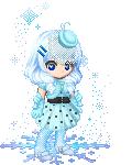 ElmoTheEnchilada's avatar