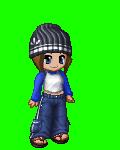 Kenzie Ryton's avatar