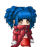 Gamer6000's avatar