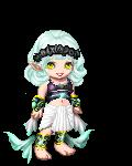 jamurano's avatar