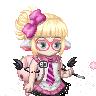Digitalized Dork's avatar