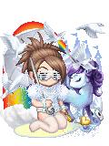 endless rainbow's avatar