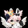 Rein Aishino's avatar