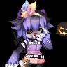 Zarc Wolf's avatar