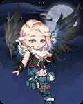 xXSugar_JeevasXx's avatar
