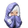 Tengoku to Jigoku's avatar