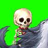 SunshineStarship's avatar