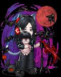 ateenagedeathgirl's avatar