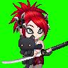 N-d_LP's avatar