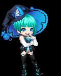 Amai Kako's avatar