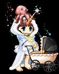 NmM-xx's avatar