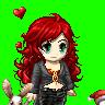 C--h--i--b--i's avatar
