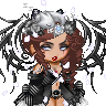 Xx_Last Broken Angel_xX's avatar