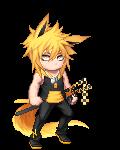 sonicblaze93's avatar