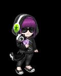 alexisWorcester's avatar