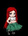 Love Dangos's avatar