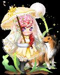 kwarren7's avatar