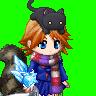 unusualeyez's avatar