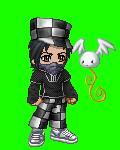 moneyman55986's avatar