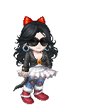 xxlchxx's avatar