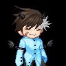 -l- Onikage -l-'s avatar