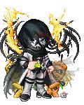 Andasteroid's avatar