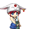 Gods_sweetest_angel's avatar