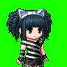 Tears_of_blood_15's avatar