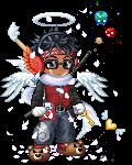 Shining Pryde's avatar