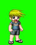 chris_chris21's avatar