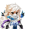 RMS-141--XekuEins--Type-3's avatar