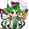 Tailix's avatar
