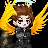 grip500's avatar