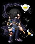 jqn_9's avatar