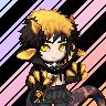Elegion's avatar