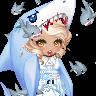 Scenic Attraction's avatar