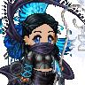 The Midnight Wolf's avatar