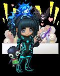 NekoJen's avatar