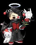 Heartless-Illusion's avatar